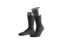 Falke Walkie black
